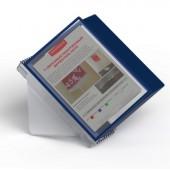 Настольные перекидные системы Flip Pocket