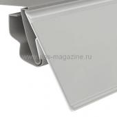 Ценникодержатель тип IMP высота 60 мм