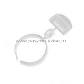 Держатели ценника на колбасу, диаметр кольца 40мм