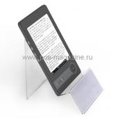 Подставка под электронную книгу