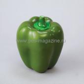 Муляж Перец зеленый