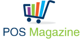 POS-Magazine
